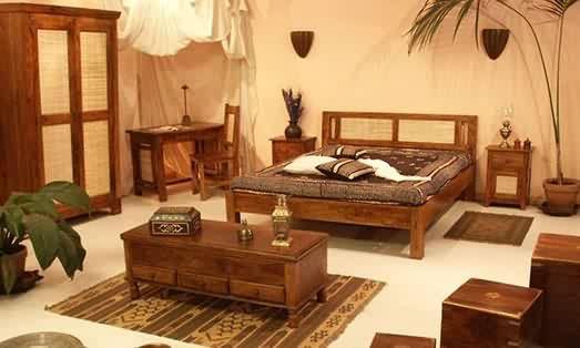 11 second hand furniture buying tips junk mail blog. Black Bedroom Furniture Sets. Home Design Ideas