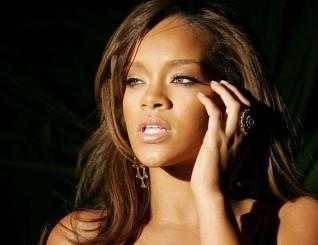 Rihanna tickets for sale