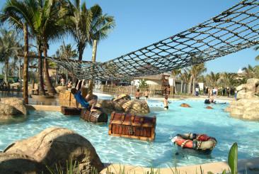 Things to do in KwaZulu-Natal