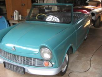 1960_DKW_Junior_convertible