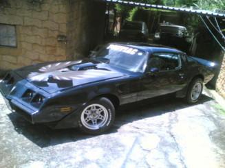 Pontiac_Trans_Am_1981model