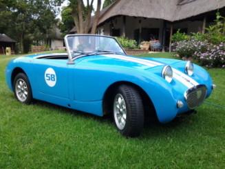 1958-Austin-Healy-Sprite