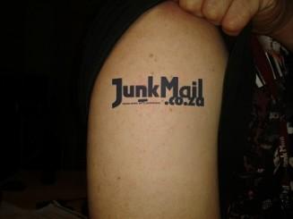 JunkMail_Tattoo