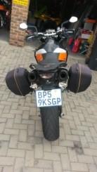 KTM-SMT-990-for-sale