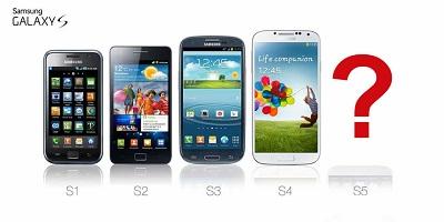 Samsung_S5_concept