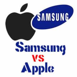 apple-vs-samsung-battle