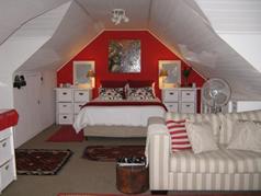 Property-to-rent-in-gauteng