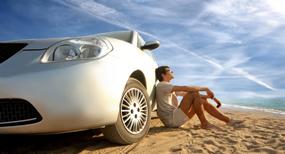cars-for-sale-gauteng