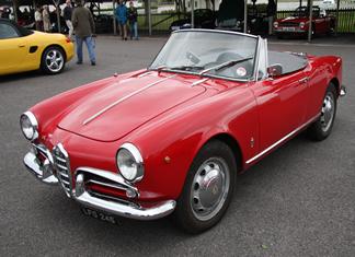 italian-cars-for-sale