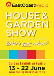 ECR House and Garden Show