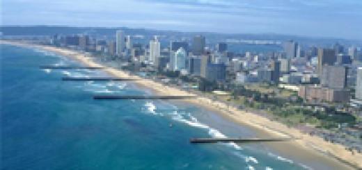 Property-to-rent-Durban