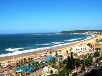 cars_for_sale_in_Durban_Kwazulu-Natal