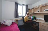 flats to rent in Gauteng