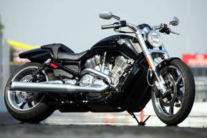 Harley-Davidson_VRod_Muscle