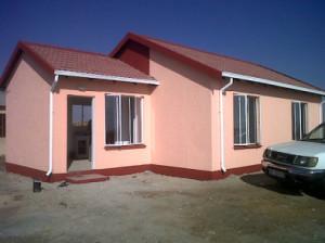 Home-Gauteng-For-Sale