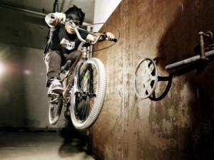 Mountain-bikes-for-sale