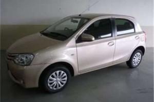 Toyota-Etios-Hatch