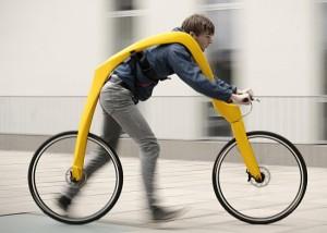 bicycle-designs7