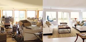 de-clutter-your-flat