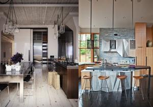drool-worthy-kitchens