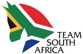 Team SA