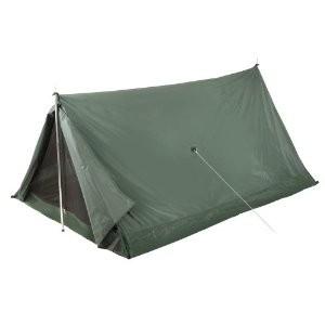 A_Frame-Tent