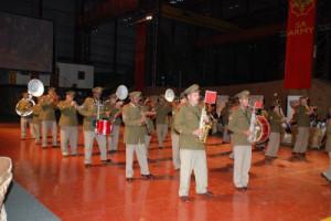 MusicaI-instruments-military