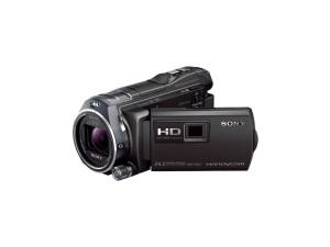 Sony-PJ810-camera
