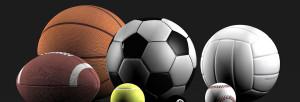 Sport-Equipment