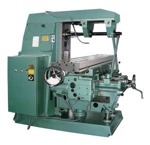 Swivel-Cutter-Head-Ram-TypeMilling-machine-for-sale