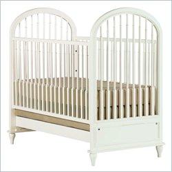 baby-cot2