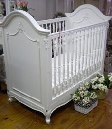 baby-cot3