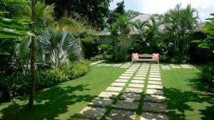 gardening-idea10