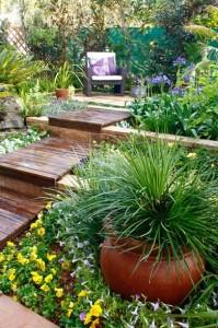gardening-idea2