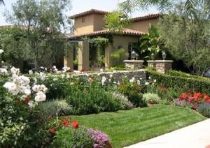 gardening-idea3