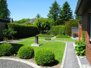 gardening-idea5