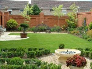 gardening-idea7
