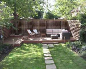 gardening-idea9