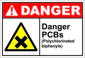 hazardous-fibre-material