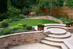 Designer-Garden-Number-1