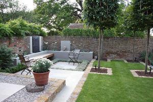 Designer-Garden-Number-10