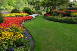 Designer-Garden-Number-2
