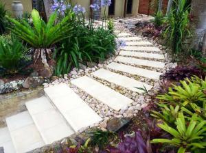 Designer-Garden-Number-3