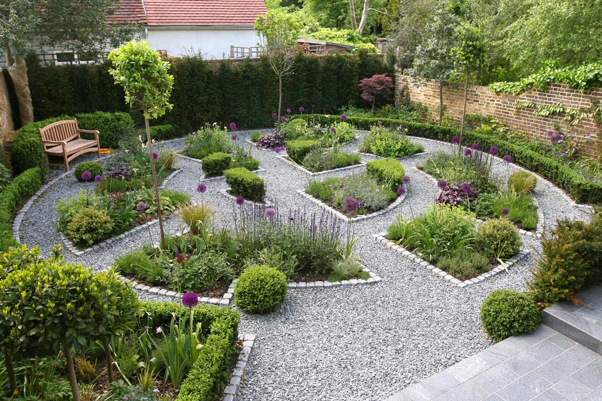 Designer-Garden-Number-4