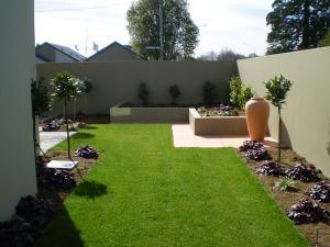 Designer-Garden-Number-5