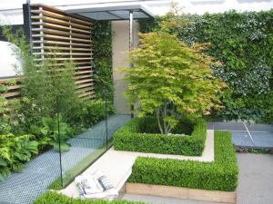 Designer-Garden-Number-6