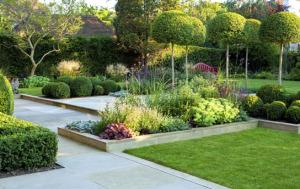 Designer-Garden-Number-8