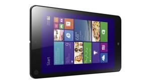 Lenovo-ThinkPad-8-tablet