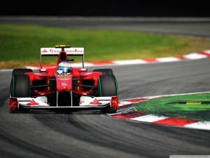 formula_one_car