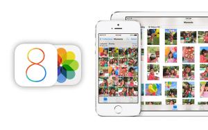 iOS-8-Photos-main